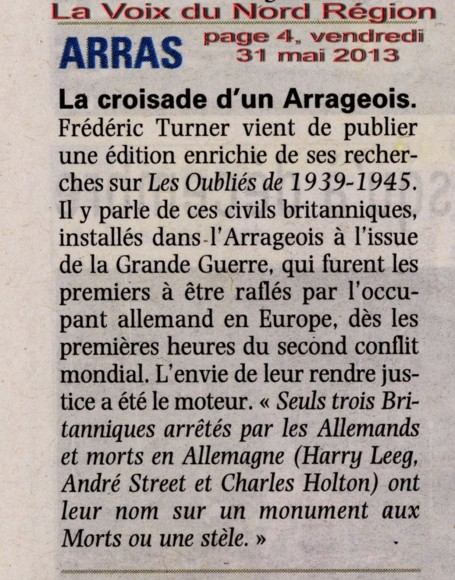 L 39 histoire de l 39 amiti franco britannique the story of for Chambre de commerce franco britanique