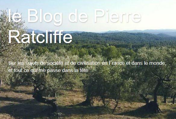 mon blog mis à jour